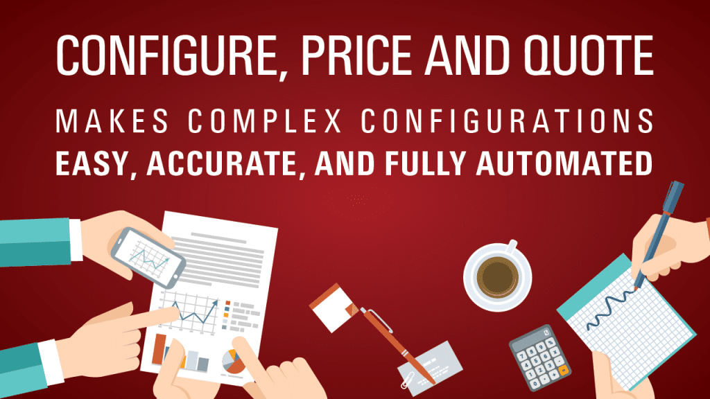 Price and Quote