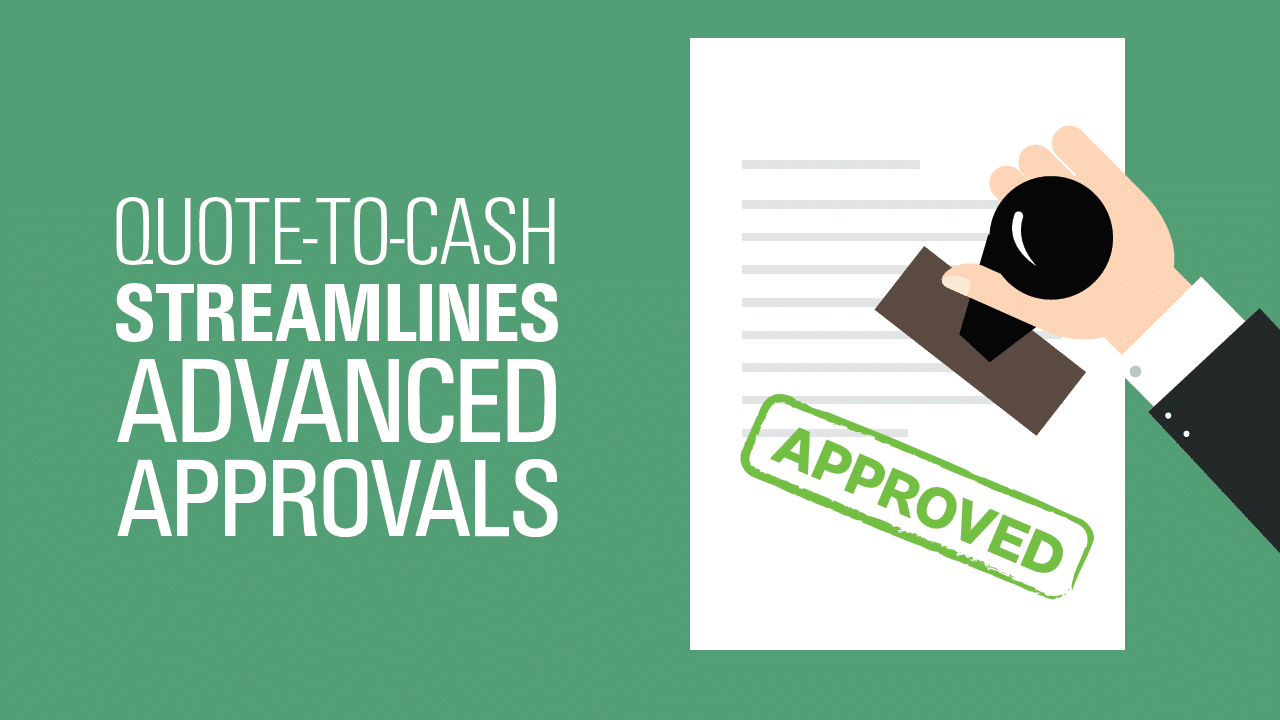 Advanced Approvals