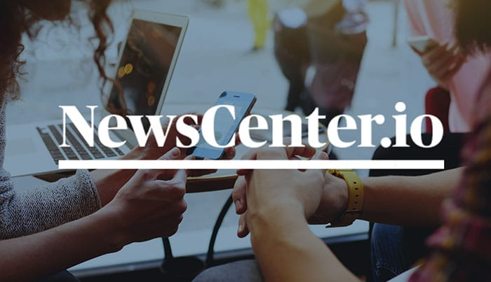 newscenter.io and simplus press release