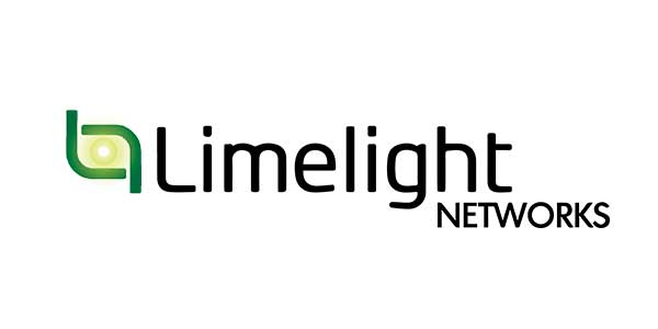 Limelight Networks Case Study