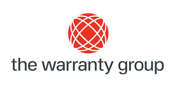 The Warranty Group Case Study