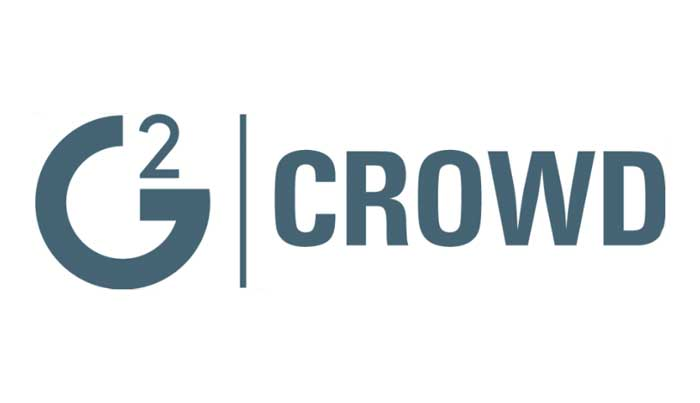 g2Crowd Press Release