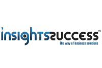 insightssuccess award