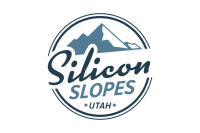 beehive award silicon slopes