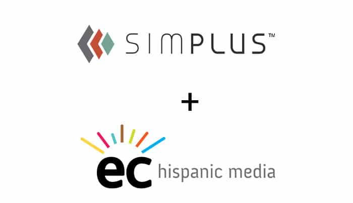 Introducing the Simplus Bootcamp Fall 2018!