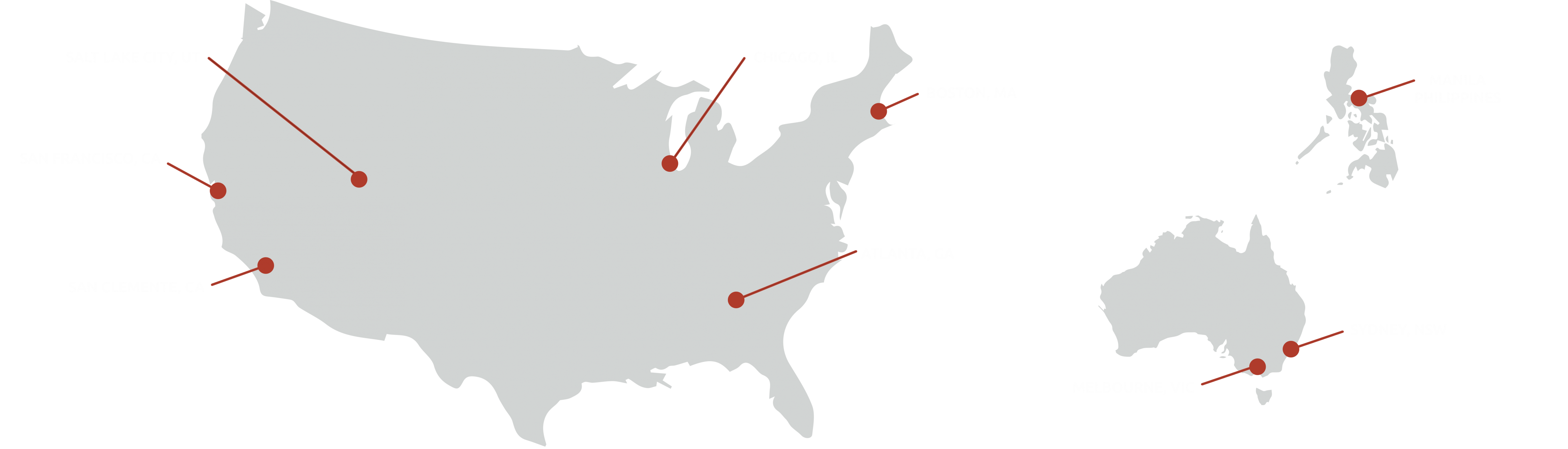 Simplus office locations 2019