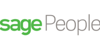 Sage People logo