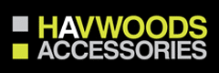 havwood accessories logo