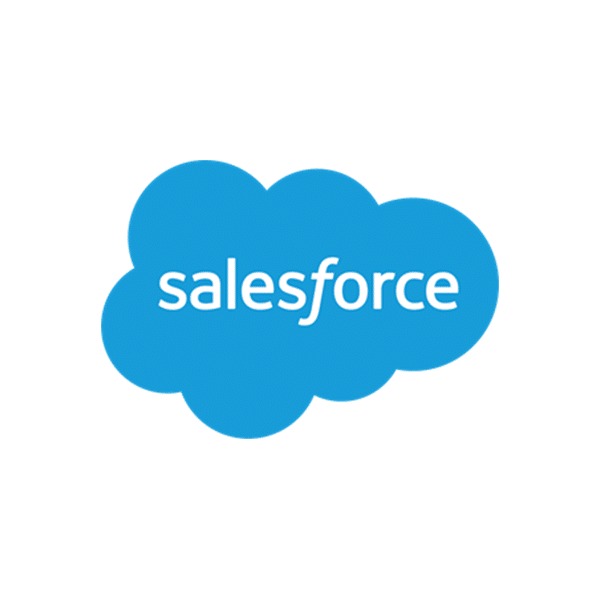 salesforce commerce cloude