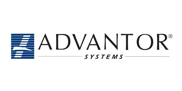 Advantor Systems Featured