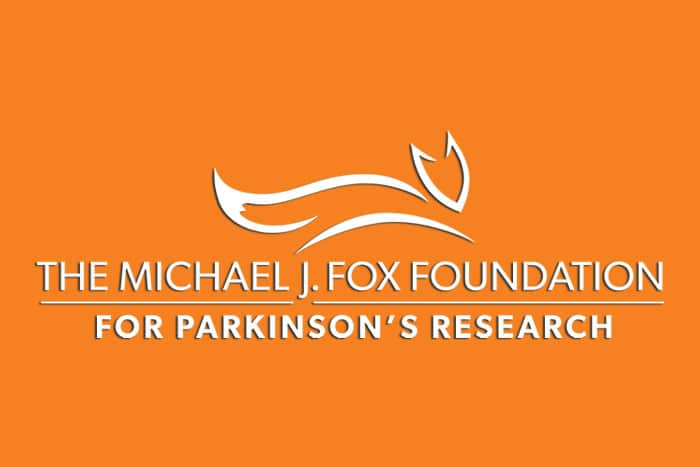The-Michael-J-Fox-Foundation